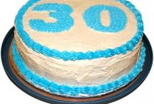 Send Cakes for Birthday Occasion through Online Delivery / Zoganto offers fresh birthday cakes delivery in India and Worldwide through online home delivery from wide range of fresh cakes.