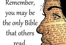 Devotional Quotes