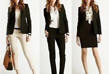 Outfits variados / Nice Outfits