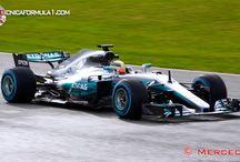 Pretemporada de F1 2017 / Toda la información de #F1 en la pretemporada 2017 #Formula1 · Fotos espectaculares, análisis técnicos, estadísticos, análisis de especialistas, las mejores noticias, declaraciones... #Alonso #Vettel #Hamilton #Ricciardo #Raikkonen #Verstappen #CarlosSainz tecnicaformula1.com