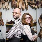 Shoemaking: blogs etc