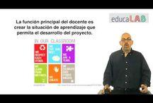 ABPmooc2015 / by Jimena Acebes