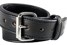 Top 10 Best Leather Belts in 2017