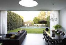 interior designing,