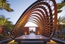 _architecture_gazebo