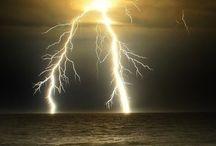 stormflash