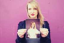 Awkward Portraits I've Taken
