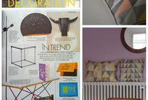 Neonordics in PRESS / Press releases featuring Neonordics concept design,interior design & product design