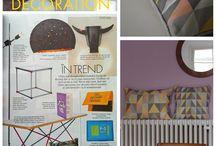 Neonordics in PRESS / Press releases featuring Neonordics concept design,interior design & product design