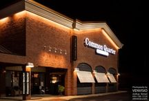 East Cobb / Attractions in East Cobb county. Shopping, dining, and relaxation in East Cobb.