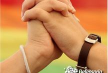 Igualdad LGBTI