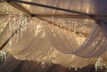 wedding detailes