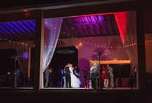 Lakeside Ranch Inverness Weddings