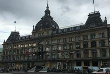 Copenhagen _ Dinamarca