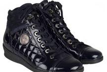 Sneakers / Op zoek naar toffe sneakers? Bekijk deze sneaker toppers!