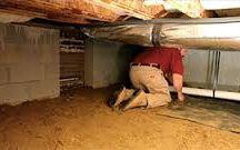 Attic Cleanup Insulation Removal Hidden Hills CA / Finding An Attic Cleaning And Insulation Replacement Professional In Hidden Hills CA