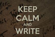 quote writer