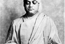 Beyond thoughts -- Shri swami vivekananda ji / Quotes by swami vivekananda ji