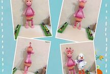 http://handmadegrelenis.blogspot.gr