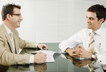 How to Negotiate with Colleagues and Boss / It is natural for you to get angry when you see that you are not getting the facility your colleague sitting just beside you enjoys. It is the time of your increment, and your boss can call you for a negotiation. You definitely feel disgusted at the prospect of explaining yourself or confronting anyone. But, this is not the problem for you only. To survive and secure your job and to enhance your career you must learn the art of negotiation.