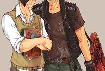 Anime Series♥