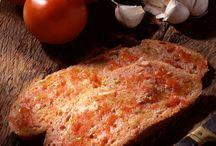 Cuisine : Espagne