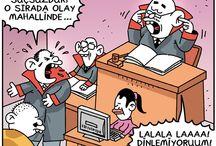 karikatür | www.karikatur.tv