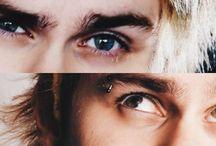 5sos – photos / Photos of boys from 5 Seconds of Summer ❤