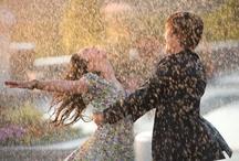Dance / by Margie Manifold