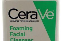 Facewash for Oily Skin