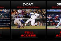 smpicks.com / You Tube Videos Smpicks is the Best in Football, Basketball, Baseball Picks Available Year Around. We even give you a Free Daily Pick when you register on smpicks.com Description Scott Matthews is the premier handicapper that's been dominating the competition for over 20 years. When it comes to winning results, Scott and his team of experts has tremendous knowledge of beating the point spread, which puts him in a different class than the rest.