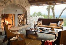 home - design