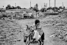american poverty crisis