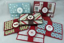Cards Gift Card and Etc Holders