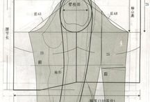 Fashion Pattern knowledge