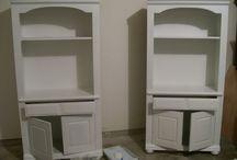 diy furniture redos