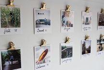 Ideas/inspoo