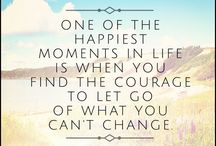 Tip 4: Choose To Be Happy Because Happiness Is A Choice