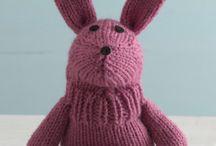 idéias - sock crafts