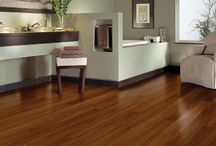 Flooring / by Brooke Ritter