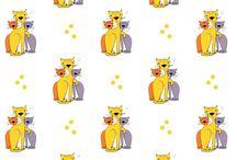 Papier- koty