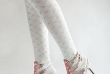 Cesare Paciotti legwear / Italian designers legwear