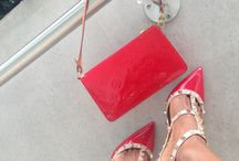 Accessories Bags Shoes