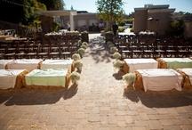 wedding ideas I LOVE