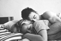 Cute Couples ☺️