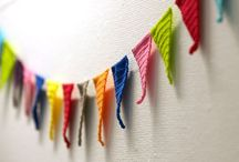 Fab. Knitting crafts