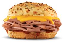 Arby's Secret Menu / All things food and secret menu for Arby's. Delicious food hacks for everyone!