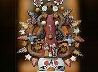Indio Ceramics