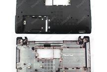 ASUS / Componente laptop ASUS