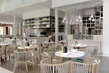 restauracja śródziemnomorska